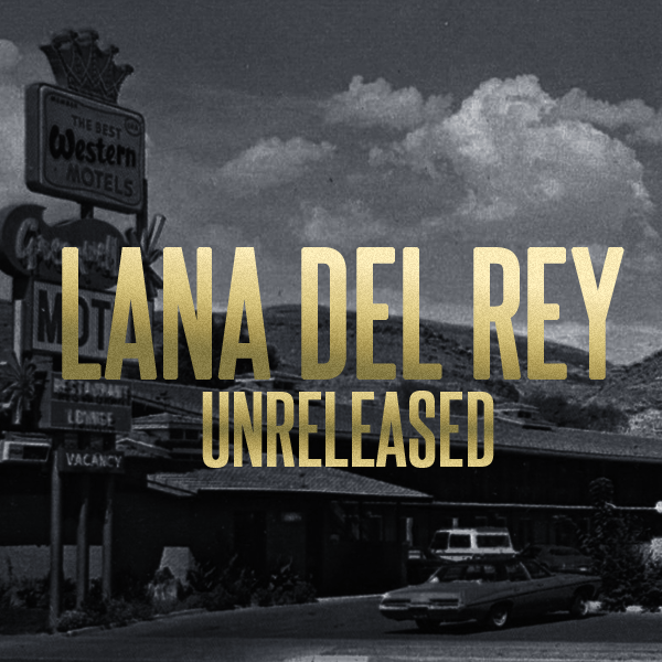 Lana Del Rey » Demos, rarezas, unreleased, etc... [3] Tumblr_mkfmjiYmbN1qf07hso5_r1_1280