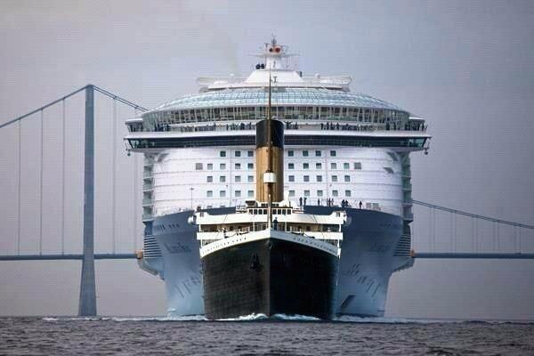 Comparativa de tamaño del Titanic frente a los barcos actuales Tumblr_mlbbb8vZIY1s9y3qio1_1280