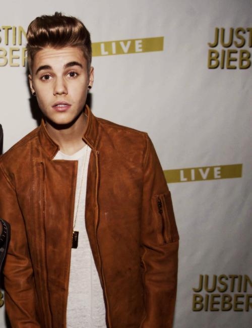 Justin Bieber [3] - Page 40 Tumblr_mm3rycLCqa1qmbsnvo1_500