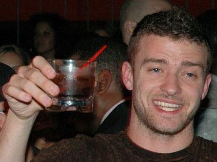 Galería >> Fotos anteriores de Justin Timberlake - Página 2 Tumblr_mlyndgiVAq1sneovvo1_500