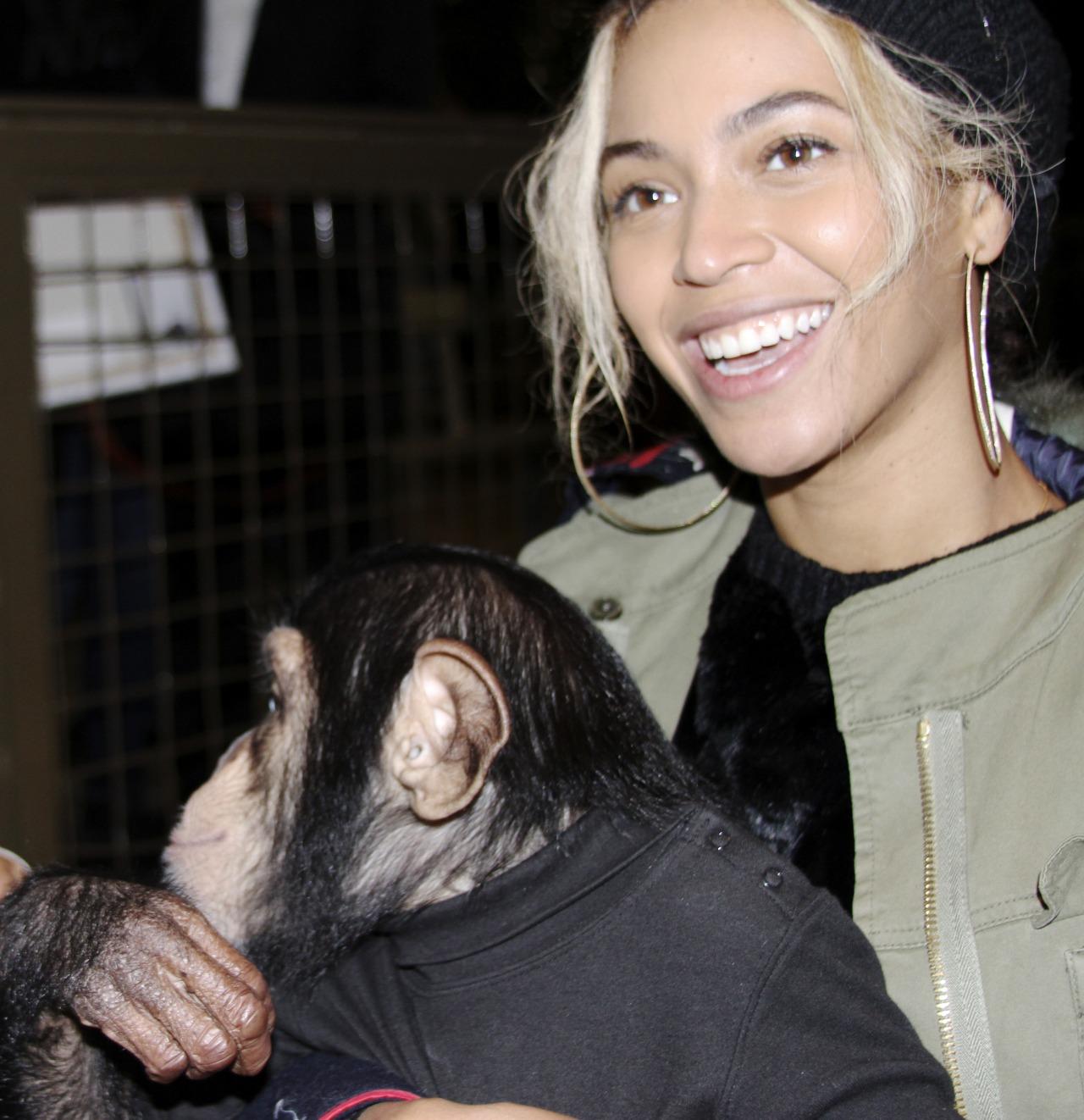 Beyoncé - Twitter (@Beyonce), Instagram (Baddiebey), Tumblr (I Am...) [II] Tumblr_mzgknptj7K1rqgjz2o1_1280
