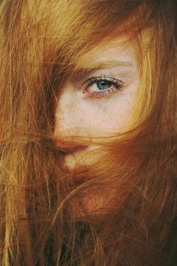 Redhead thread (18+) Tumblr_mkfydo3LHl1rnqt9wo1_250