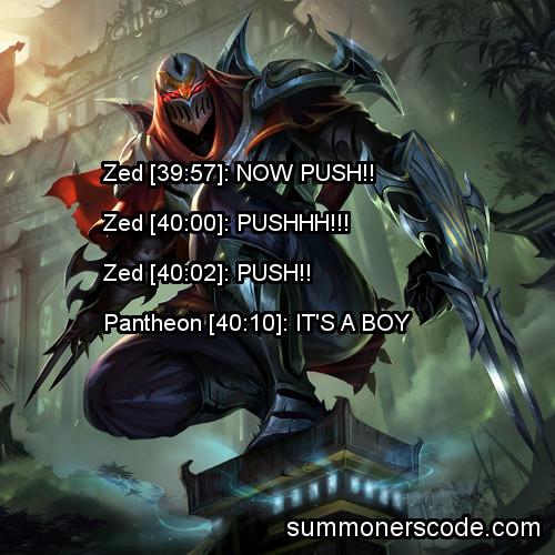 Summoners code Tumblr_mldiklCmN11re04pso1_500