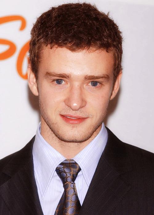 Galería >> Fotos anteriores de Justin Timberlake - Página 2 Tumblr_mjqh18tDGM1qzlj9no1_500