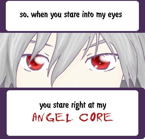 [ANIME/MANGA] Neon Genesis Evangelion - Page 7 Tumblr_mguvbqabYQ1rejlano2_500