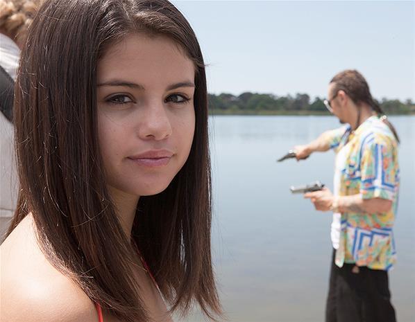 Selena Gomez[6] - Page 6 Tumblr_miu78xsL6T1rq31q9o3_1280