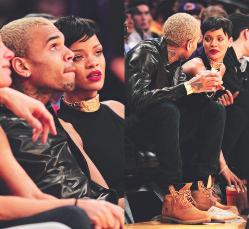 Chris Brown and Rihanna. - Page 2 Tumblr_mfmx9eO9bQ1qgy8r3o1_500
