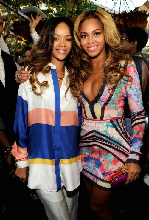 Rihanna. [2] - Page 6 Tumblr_mi0vwwMfJ21ro1dyeo1_500