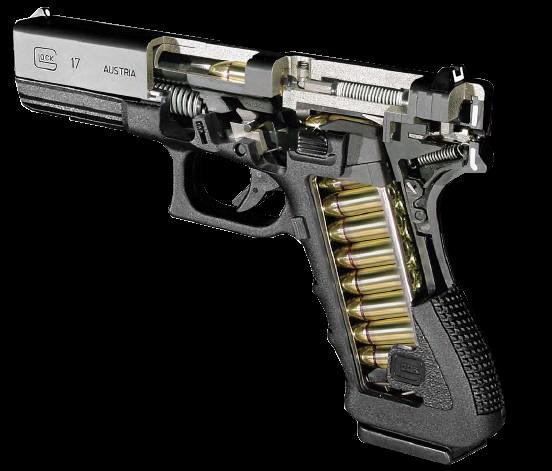 Eclaté du Glock 17 Gen4 et légende Tumblr_mjglqe2uRM1r1fxmlo1_1280