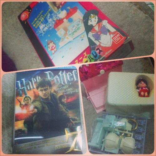 Mi's collection =) Tumblr_mkckwbcKBO1qb1ubeo1_500