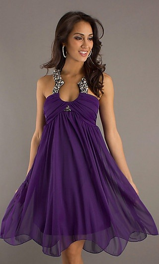 Maturske(svečane) haljine - Page 3 Tumblr_mjsfcsXwiB1rdna9ko1_400