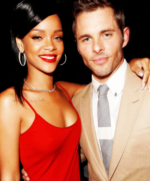 Rihanna. [2] - Page 6 Tumblr_minpb5e4hC1ro1dyeo1_500