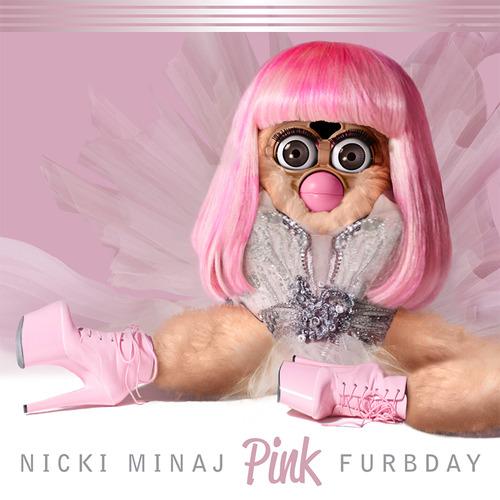 """Álbum » """"Pink Friday"""" - Página 3 Tumblr_mn3seg6jyU1qmsbcio1_500"""