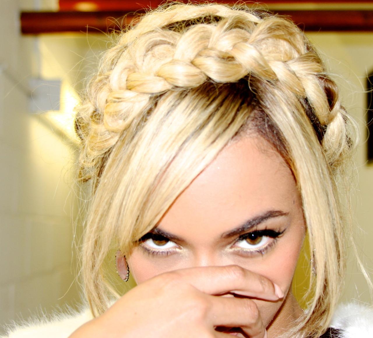 Beyoncé - Twitter (@Beyonce), Instagram (Baddiebey), Tumblr (I Am...) [II] - Página 3 Tumblr_n0z01s0ZfK1rqgjz2o1_1280