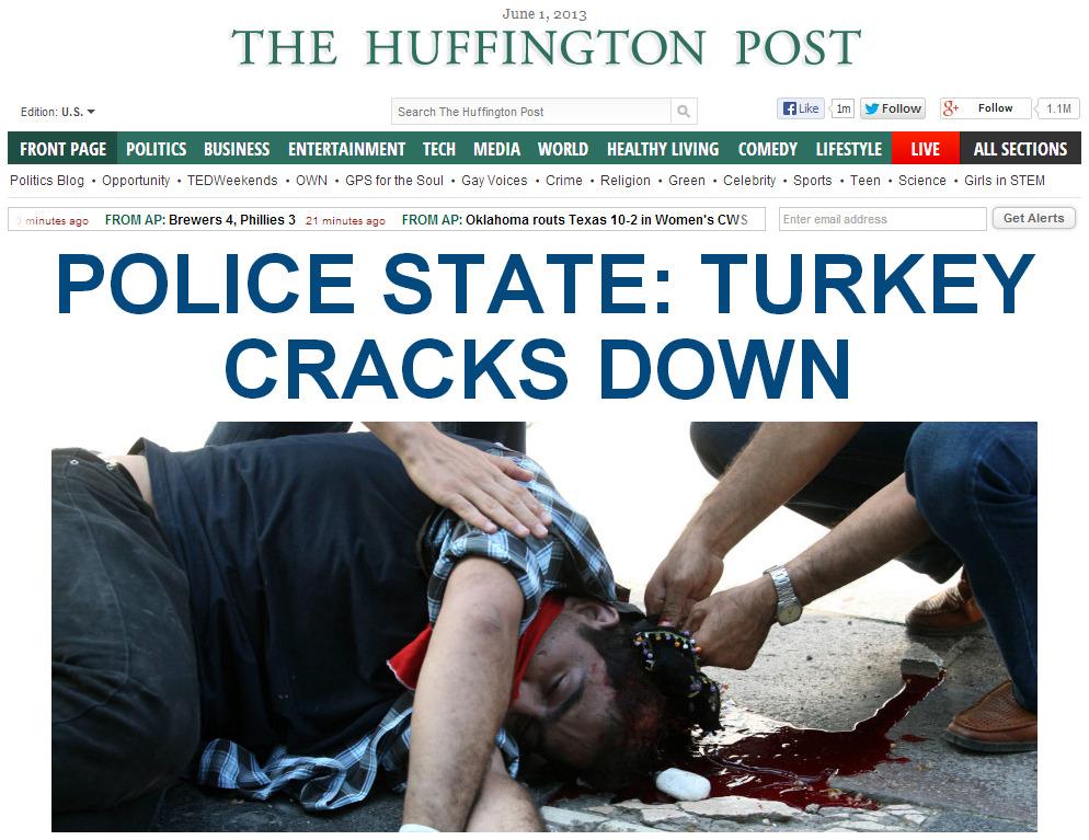 Istanbul: la protesta diventa rivolta Tumblr_mnqnfq4TXP1ste7qoo1_1280