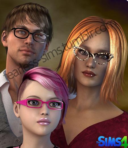 Les Sims™ 4 [4 Septembre 2014] Tumblr_mqnevxX6Bq1sqmmvyo1_500