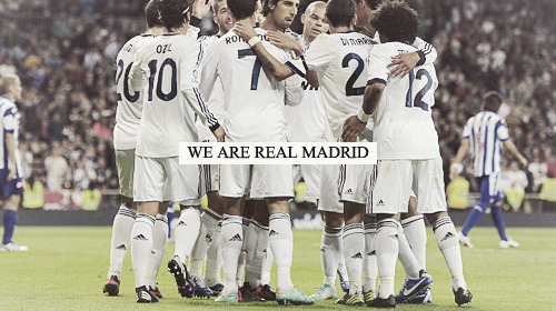 Real Madrid[5]. - Page 3 Tumblr_mn24fqO4ZF1qiy96so2_500
