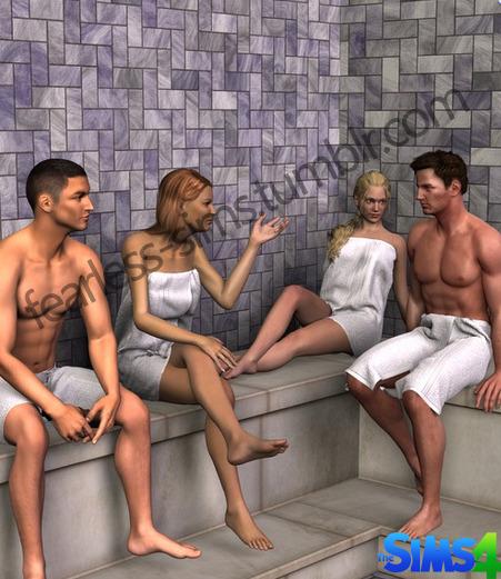 Les Sims™ 4 [4 Septembre 2014] Tumblr_mqnf4hXsCv1sqmmvyo1_500