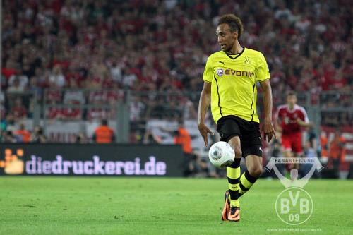 Borussia Dortmund - Page 2 Tumblr_mqo2scad9Z1rn4zfuo1_500