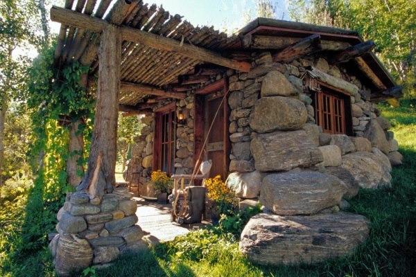 Kuće od kamena Tumblr_mhh1i8TqNJ1qavnbio1_1280