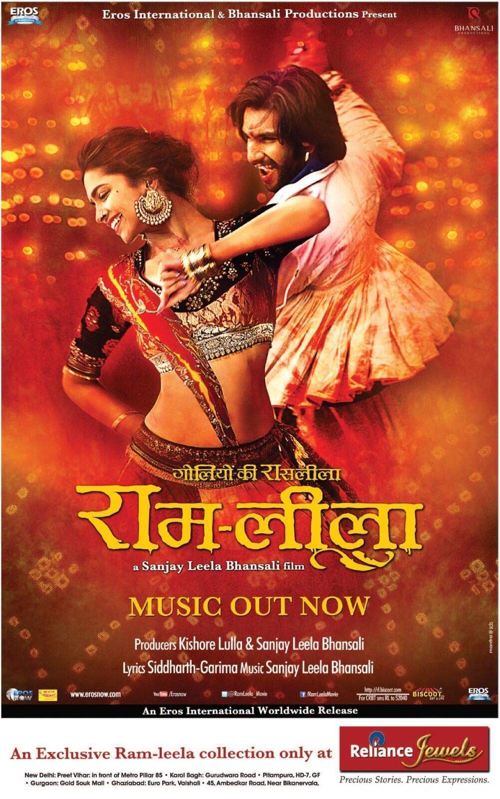 Bollywoodske plagáty - Stránka 7 Tumblr_mu8jlxTMig1rkmob2o1_1280