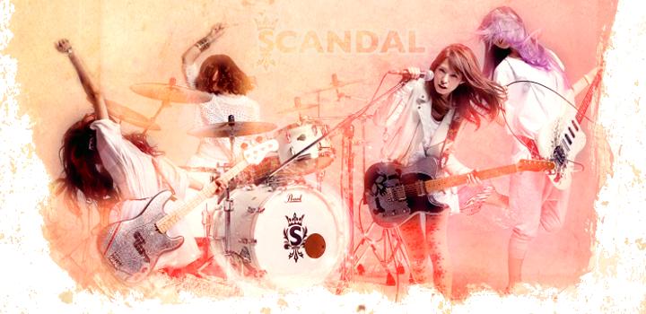 My SCANDAL edits Tumblr_mnhecrNxoI1r567nwo1_1280