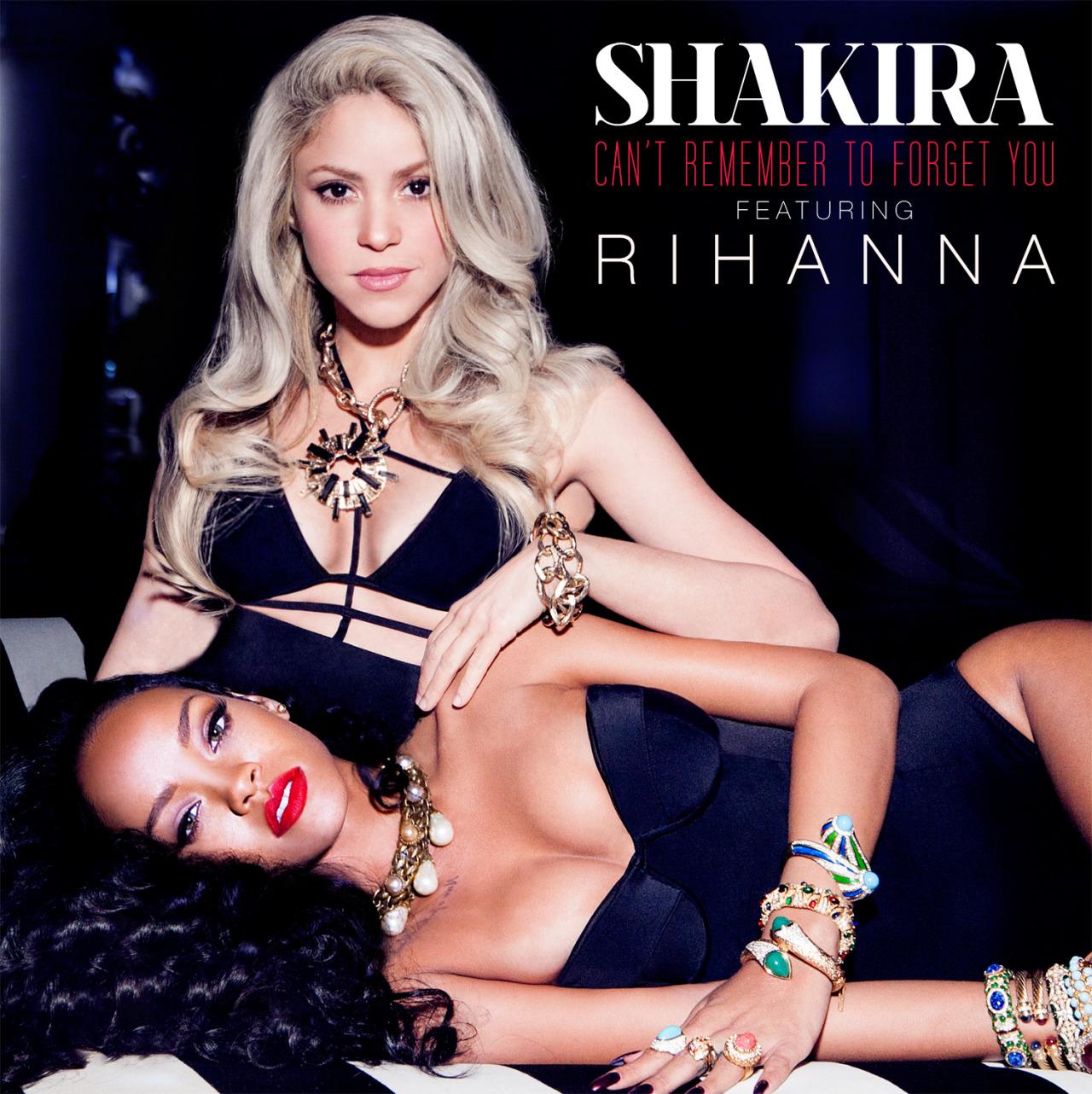 Álbum » 'Shakira.' [2] Tumblr_mz50rvgzW31rrfw56o1_1280