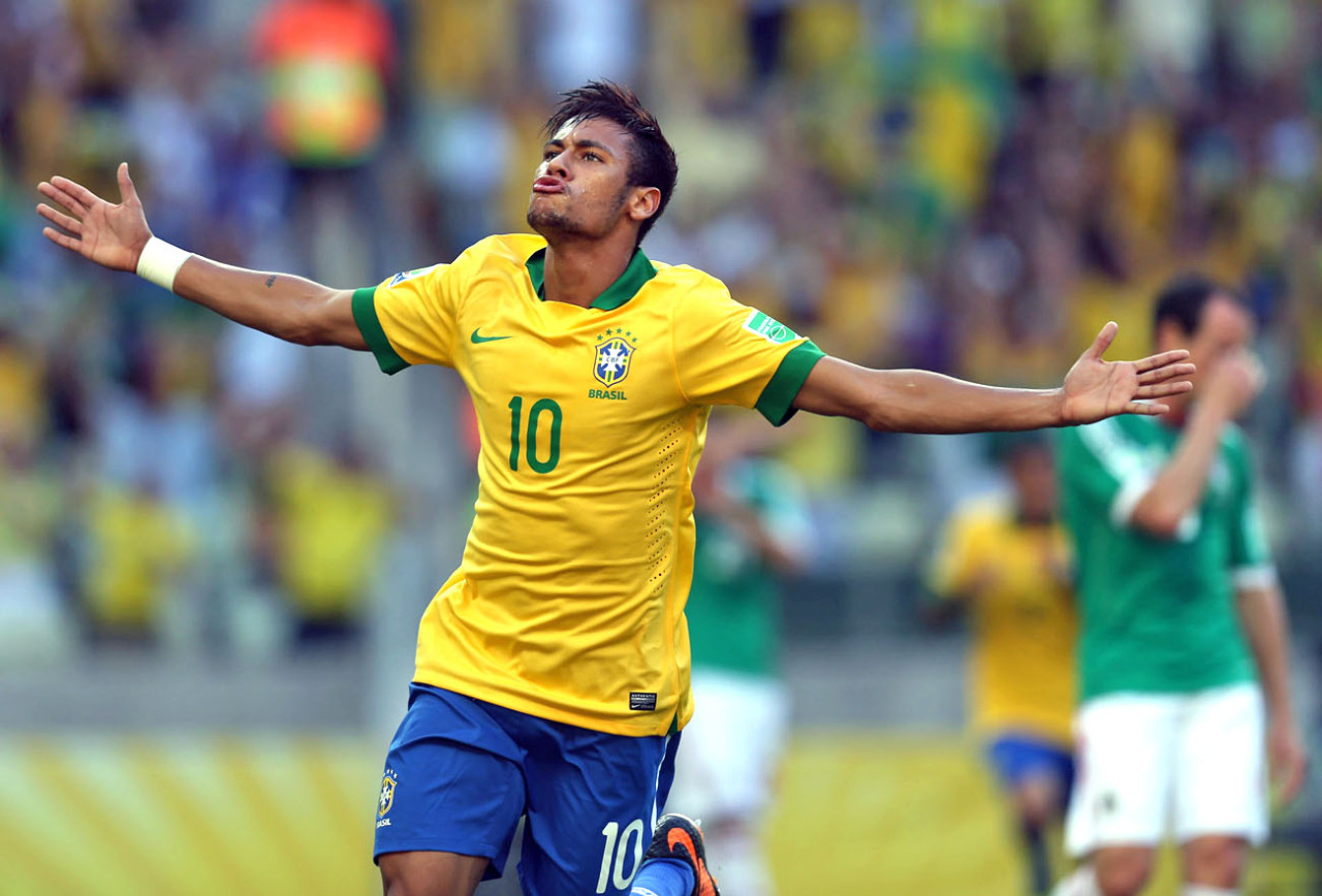 Neymar Jr. - Page 3 Tumblr_monon6eiyP1rbyvq0o1_1280