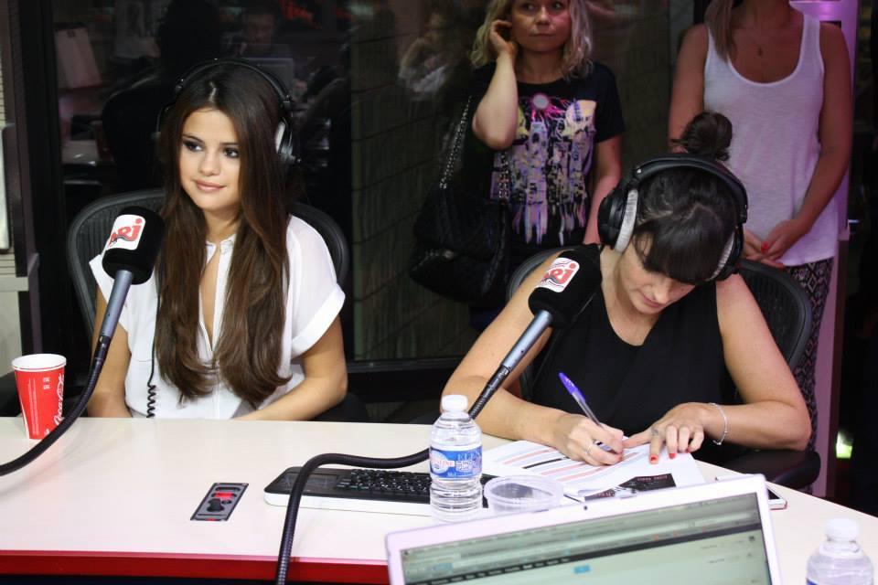 Selena Gomez[6] - Page 39 Tumblr_msq3bclG7Q1r81g3ao3_1280