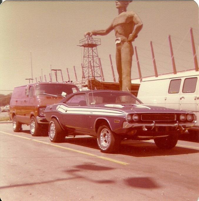 60'-70' Mopar Street Machines Tumblr_mtzgodZ9Wo1s3pgtho1_1280