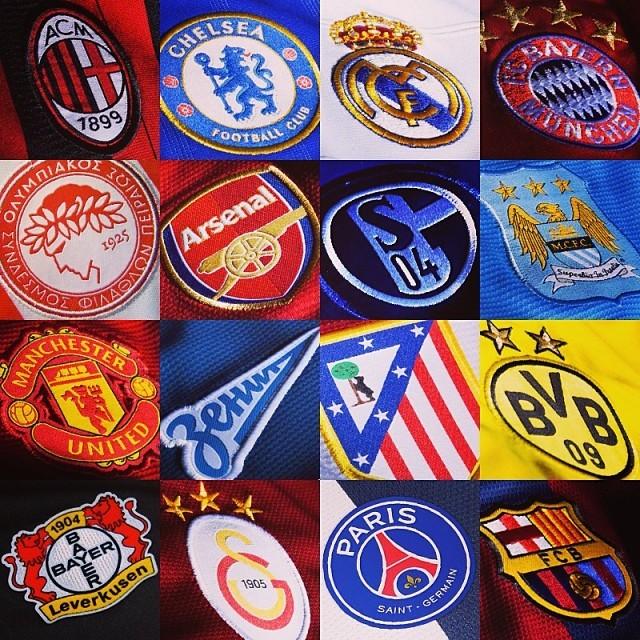 Champions League Draw – Round of 16 Tumblr_mxo057MNg81qbtho3o1_1280