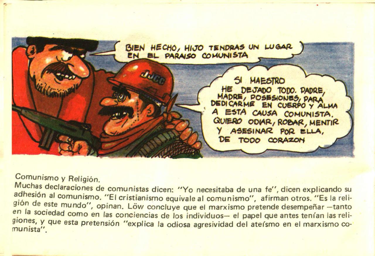 Propaganda Anti-comunista (Chile 1984) Tumblr_mgljhiCBa91rqgmxvo7_1280