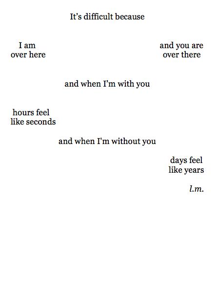 Quotes..... - Page 29 Tumblr_mna6idL7Sv1qgufiko1_500