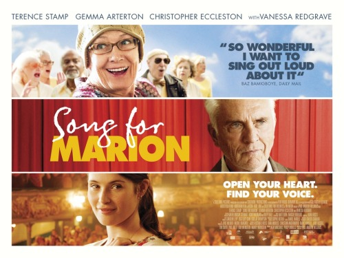 Song for Marion 2013 Tumblr_milz5xat9p1re5iseo1_500