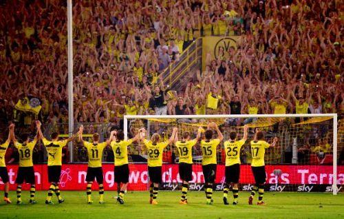 Borussia Dortmund - Page 2 Tumblr_mqo0vheUV51rjvjk3o1_500