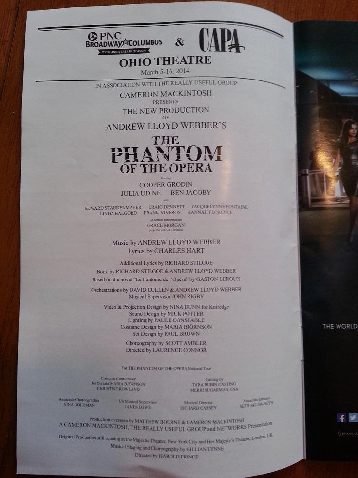 The Broadway production + Original US Replica tour - Page 20 Tumblr_n291jjsg991sr6sj3o5_1280