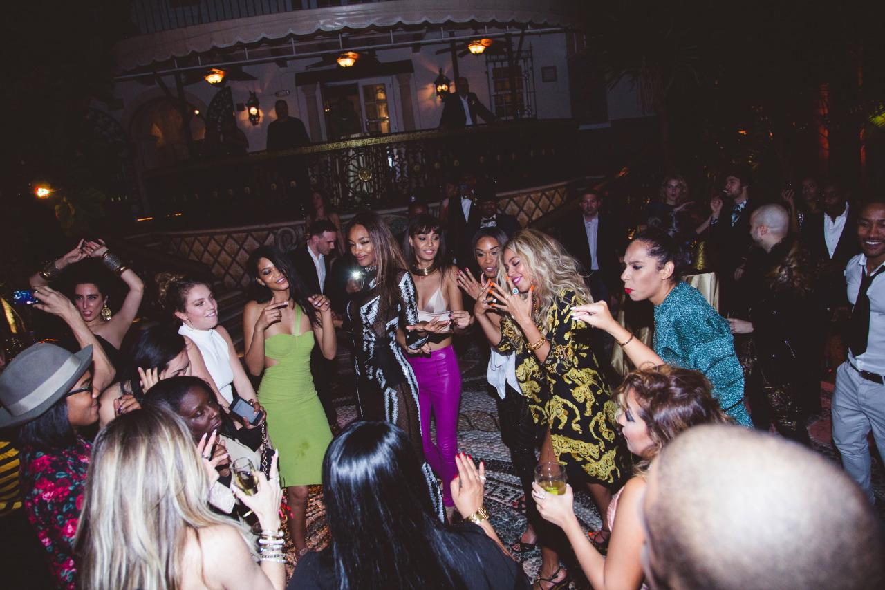 Beyoncé - Twitter (@Beyonce), Instagram (Baddiebey), Tumblr (I Am...) [II] Tumblr_mzewrpCCz71rqgjz2o1_1280