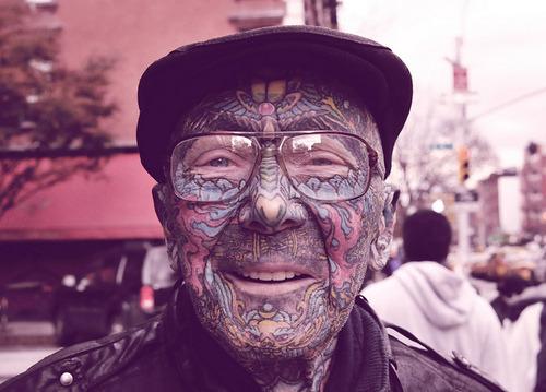 Par tetovējumiem - Page 4 Tumblr_mfcnyneMkp1rdl419o1_500