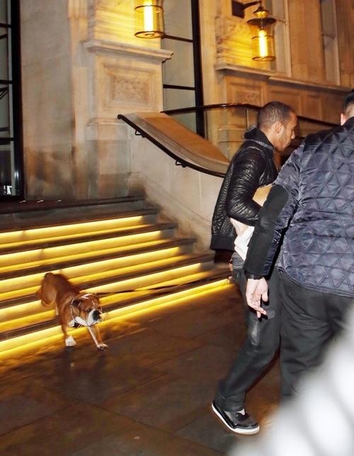 Nicole Scherzinger >> Noticias & Rumores [8] - Página 26 Tumblr_mvy7hwfPge1r9k5rzo2_500