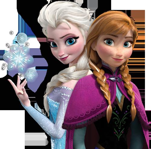 [Walt Disney] La Reine des Neiges (2013) - Sujet d'avant-sortie - Page 37 Tumblr_mp0fw58MHh1r94mgyo1_500