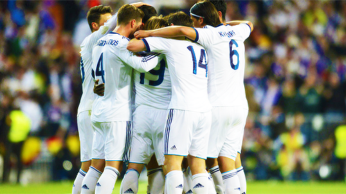 Real Madrid[5]. - Page 3 Tumblr_mmylqeK1Fx1ry3s91o1_500