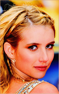 Emma Roberts Tumblr_mvdwcxGPHM1sqfh33o5_250
