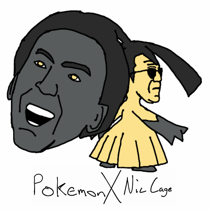 Design your own Pokemon! - Page 3 Tumblr_mv2rsetQTn1s90blio1_1280