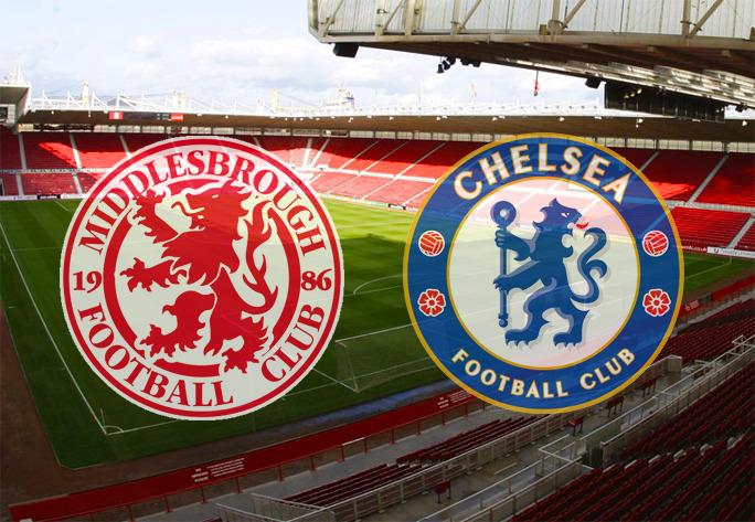 Fa Cup 5th Round - Middlesbrough vs Chelsea Tumblr_mir2d9SDVd1ruhh4yo1_1280