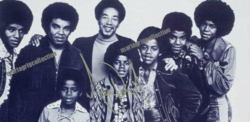 Michael Jackson Com Famosos Tumblr_mgpq5nPhKC1s0ndeqo1_500