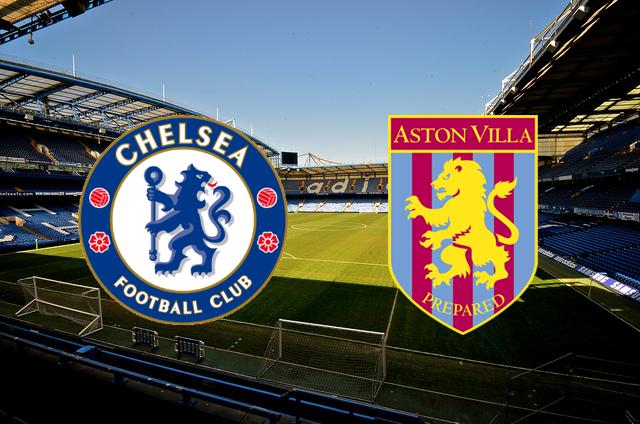 Premier League - Chelsea vs Aston Villa Tumblr_mfazhckRVr1ruhh4yo1_1280