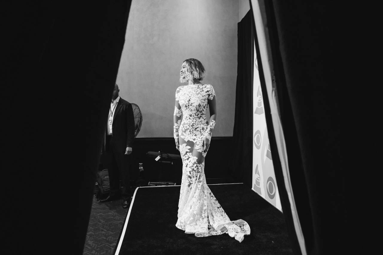 Beyoncé - Twitter (@Beyonce), Instagram (Baddiebey), Tumblr (I Am...) [II] - Página 2 Tumblr_n03adsiswK1rqgjz2o1_1280