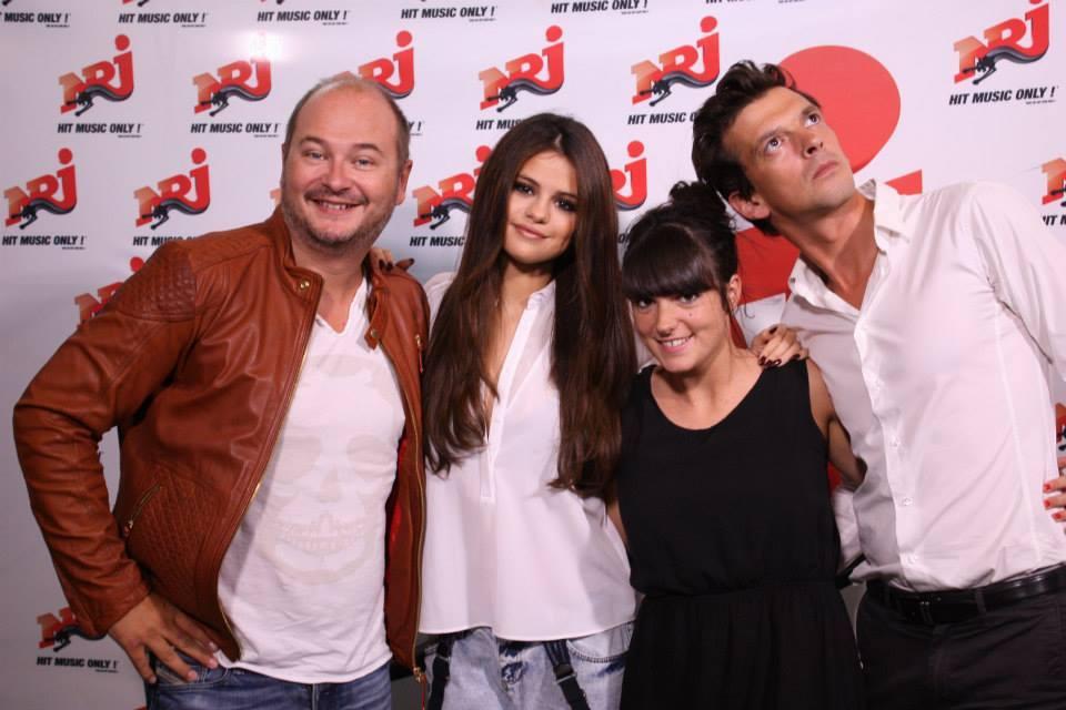 Selena Gomez[6] - Page 39 Tumblr_msq3hgMaMj1r81g3ao5_1280