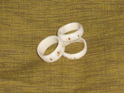 Three Antler Rings Tumblr_mtizh1Csws1sxumsvo1_500