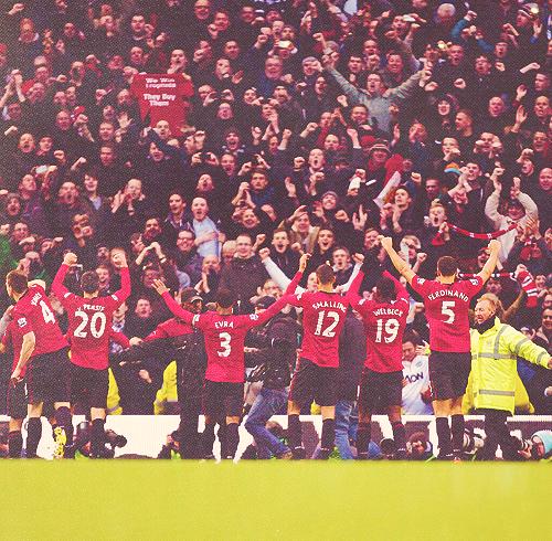 FC Manchester United. - Page 14 Tumblr_merta0BxCQ1qjjfqeo1_500